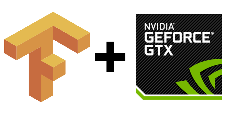 How to install tensorflow-gpu 1 5 0, 1 7 0, 1 8 0 and 1 9 0 on