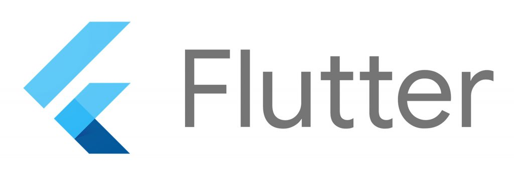 How to import and run Flutter Plugins from a git repository